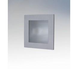 Точечный светильник WALLY 212149 Lightstar