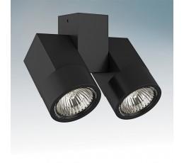 Настенный светильник Nero 051037 Lightstar