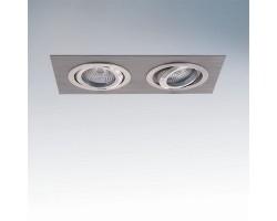 Точечный светильник SINGO 011602 Lightstar