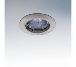 Точечный светильник LEGA 011049 Lightstar