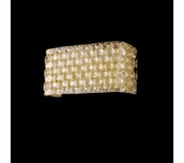 Настенный светильник Murano 602523 Lightstar