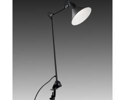 Офисная настольная лампа HITECH 765927 Lightstar