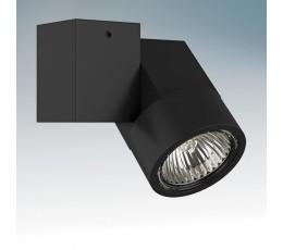Настенный светильник Nero 051027 Lightstar