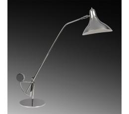 Интерьерная настольная лампа MANTI 764904 Lightstar