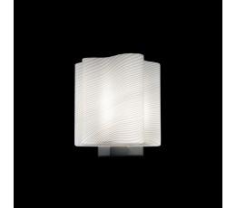 Настенный светильник SIMPLE LIGHT 802611 Lightstar