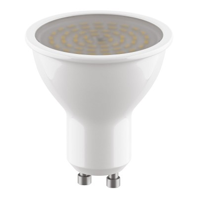 Светодиодная лампа LED 940262 Lightstar