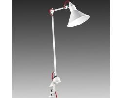 Офисная настольная лампа HITECH 765926 Lightstar