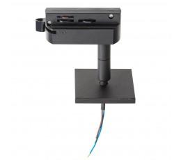 Адаптер для шинопровода 592257 Lightstar