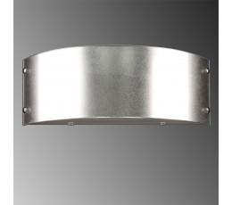 Настенный светильник Cupola 803524 Lightstar