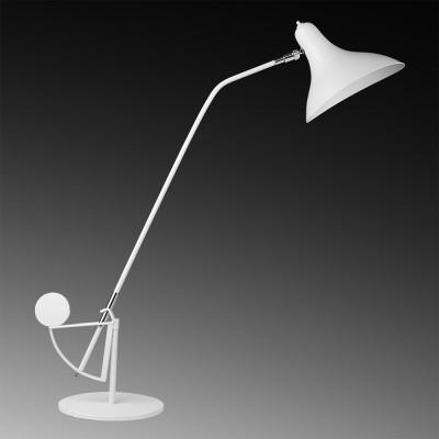 Интерьерная настольная лампа MANTI 764906 Lightstar