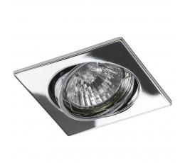 Встраиваемый светильник 011944 Lightstar
