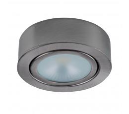 Мебельный светильник 003455 Lightstar
