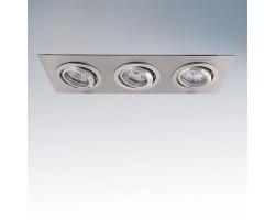 Точечный светильник SINGO 011603 Lightstar