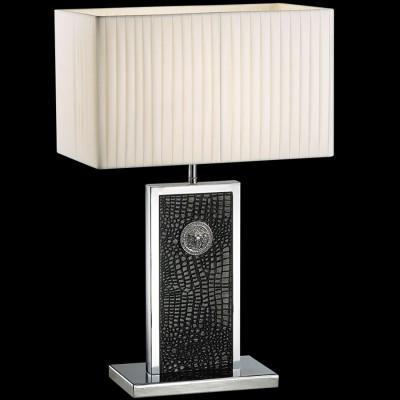 Интерьерная настольная лампа FARAONE 870937 Lightstar