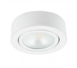 Мебельный светильник 003450 Lightstar