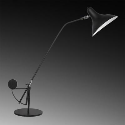 Интерьерная настольная лампа MANTI 764907 Lightstar