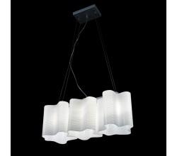 Подвесной светильник SIMPLE LIGHT 802131 Lightstar