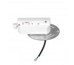 Адаптер для шинопровода 592060 Lightstar