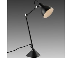 Офисная настольная лампа HITECH 765917 Lightstar