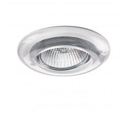 Встраиваемый светильник 002230 Lightstar