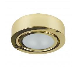 Мебельный светильник 003352 Lightstar