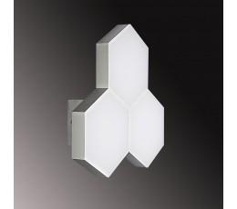 Настенный светильник FAVO 750634 Lightstar