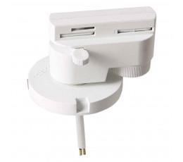 Адаптер для шинопровода 592016 Lightstar