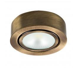 Мебельный светильник 003451 Lightstar