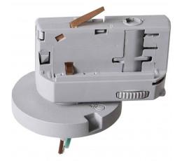 Адаптер для шинопровода 594019 Lightstar