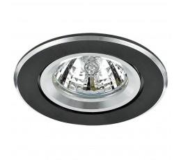 Встраиваемый светильник 011008 Lightstar