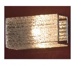 Настенно-потолочный светильник Lariano LSA-5401-01 Lussole