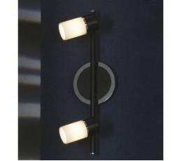Настенный светильник Siliqua LSQ-6101-02 Lussole