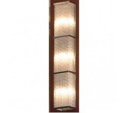 Настенно-потолочный светильник Lariano LSA-5401-03 Lussole