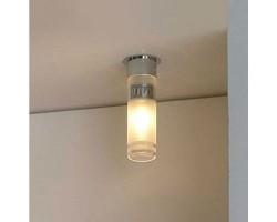 Потолочный светильник Acqua LSL-5400-01 Lussole