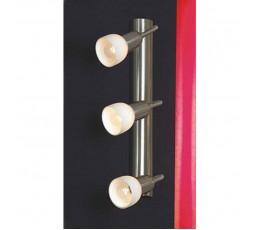 Настенный светильник Barete LSL-7700-03 Lussole