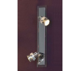 Настенно-потолочный светильник Perspicuo LSL-5291-02 Lussole