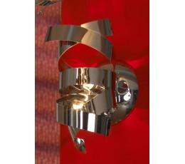 Бра Briosco LSA-5901-01 Lussole