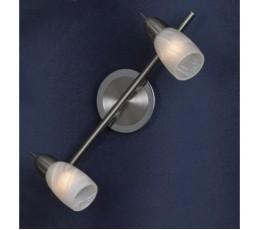 Настенный светильник Cevedale LSQ-6901-02 Lussole