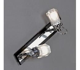Настенно-потолочный светильник Abruzzi LSL-7901-02 Lussole