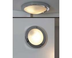 Точечный светильник Acqua LSL-5512-01 Lussole