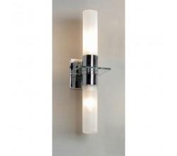 Настенный светильник Liguria LSL-5901-02 Lussole