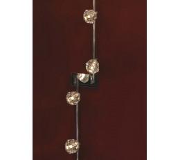 Настенно-потолочный светильник Atripalda LSQ-2009-04 Lussole