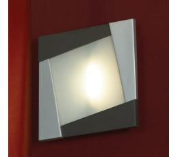 Настенно-потолочный светильник Cefone LSQ-8002-01 Lussole