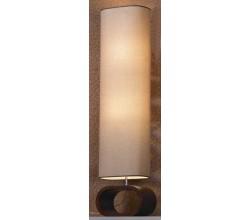 Интерьерная настольная лампа Nulvi LSF-2105-02 Lussole