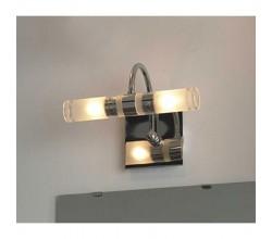Настенный светильник Acqua LSL-5411-02 Lussole