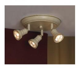 Потолочный светильник Sobretta LSL-2507-03 Lussole