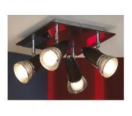 Потолочный светильник Furnari LSL-8001-04 Lussole