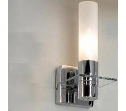 Настенный светильник Liguria LSL-5901-01 Lussole
