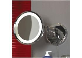 Зеркало с подсветкой Acqua LSL-6101-01 Lussole