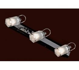 Настенно-потолочный светильник Abruzzi LSL-7901-03 Lussole